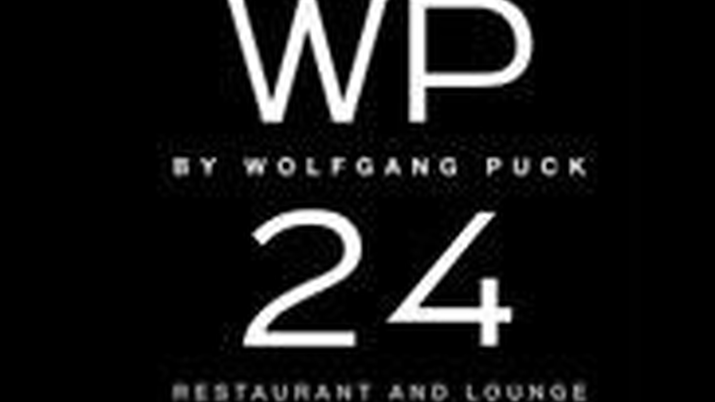 Jonathan Gold takes us to WP 24, Wolfgang Puck's new restaurant at the top of the Ritz Carlton in Downtown Los Angeles.