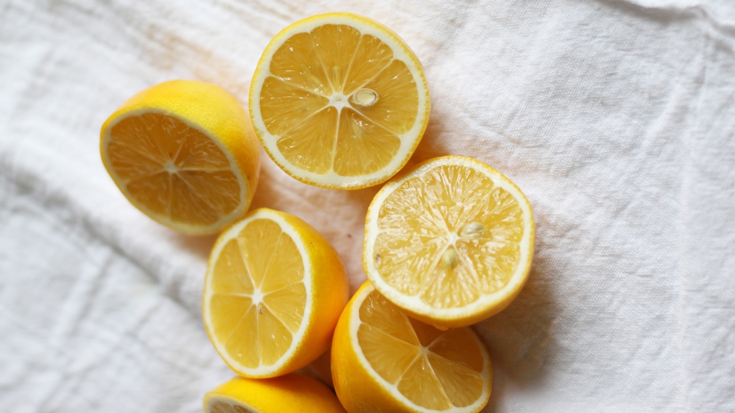 The Meyer lemon is a hybrid citrus fruit native to China. It is a cross between a citron and a mandarin/pomelo hybrid distinct from the common or bitter oranges.
