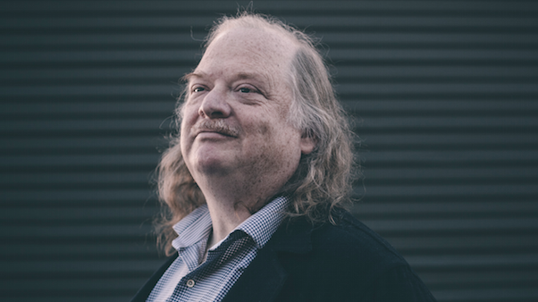 Of all the changes in LA's food scene this year, none was felt as strongly as the passing of Jonathan Gold.
