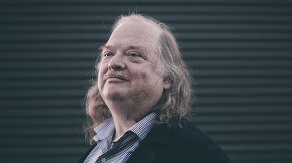 When Jonathan Gold passed away in July, there was an outpouring of grief and gratitude across the city, particularly among chefs.