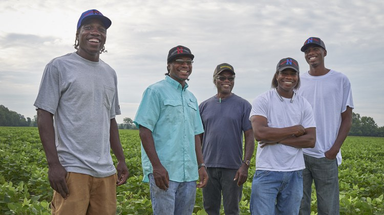 Generations of Black farmers have fallen victim to discriminatory practices employed against them by the US Department of Agriculture and the Farm Service Administration.