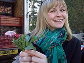 woman_with_plant.jpg