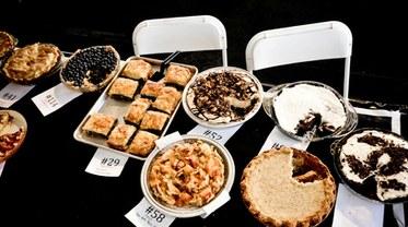 pies_table.jpg