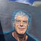 Anthony Bourdain's enduring legacy