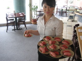 Nobi Waitress.jpg