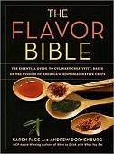 flavor_bible.jpg