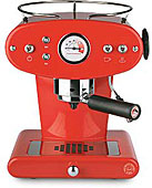 espresso_machine.jpg