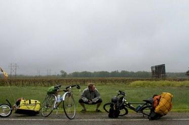 Bikeloc Bikes