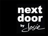 next_door.jpg