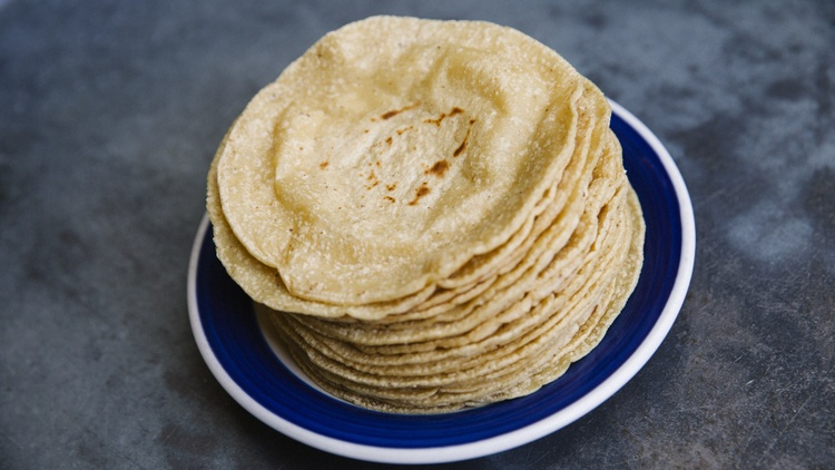 Ask a Tortilla Expert: Where can I get the best everyday tortilla in L.A?