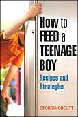 feed_teenage_boy.jpg