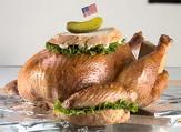 turkeywpickle.jpg