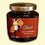 cabaret_chocolate.jpg
