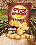 walkers_chips.jpg