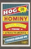 hog-hominy.jpg
