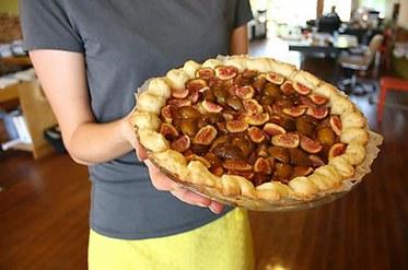 Pie Lab's Pie