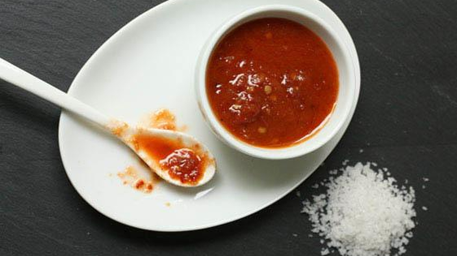 This week on Good Food with Evan Kleiman, we'll delve into the science behind boiling water. Plus the super-spicy piri piri pepper. And Jonathan Gold takes us to Tinga on La Brea.
