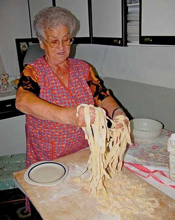 grandmother_pasta.jpg