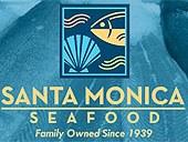 sm_seafood.jpg