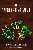 gf120310everlasting_meal.jpg