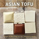 gf130831asian-tofu.jpg