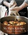 gf140426Paris_Kitchen.jpg