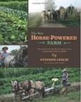 gf131026horse-powered_farm.jpg
