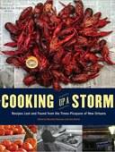 cookingupastorm_book