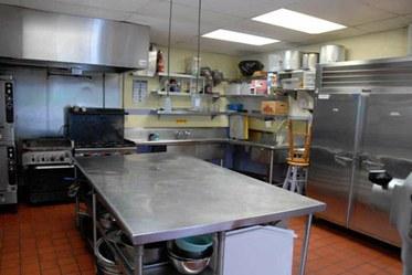 kitchenincubator_kitchen