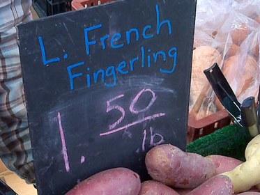market_fingerling