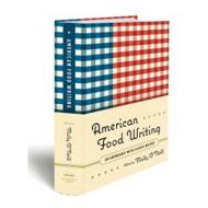 American Food Writing.jpg