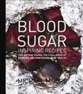 gf111203blood_sugar.jpg