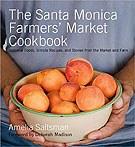 Saltsman-sm_farmers_market.jpg