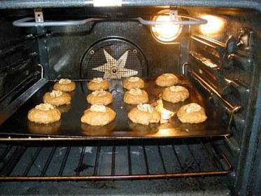 Flo's Cookies