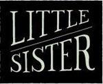 gf140201little_sister.jpg