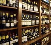 Wine Labels.jpg
