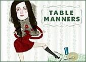 table_manners.jpg