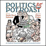 potroast_and_politics.jpg