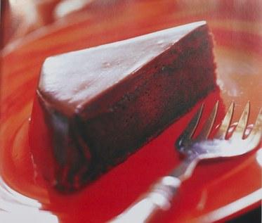 Assam Cake