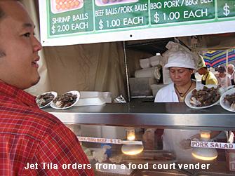 jet_orders.jpg
