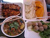 thai_food.jpg
