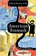 american stomach.jpg