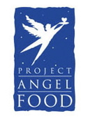 Project Angel food.jpg