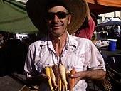 alex_wieser-carrots.jpg