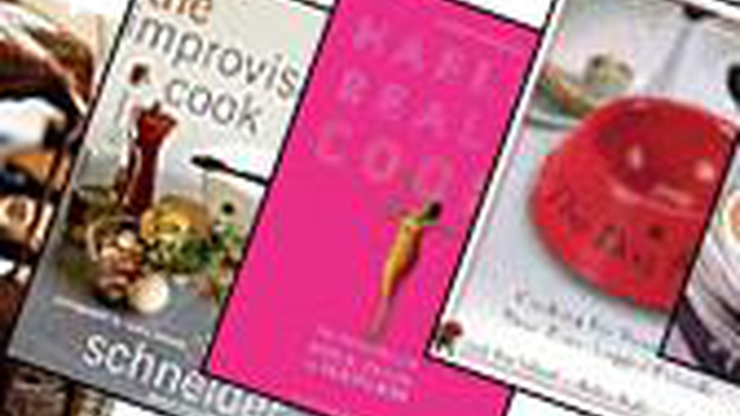 Cynthia Epps coos about feeding baby and Will Clower tells us how to avoid having a belly like Santa Baby. Linda West Eckhardt is cooking for dogs and Eric Gower is breaking away with blenders. Nancy Zaslavsky finds the ultimate taco joint and Ellen Rose previews the best gift cookbooks for the season. John Scharffenberger, en expert on chocolate's true essence, gives us a splendid primer.