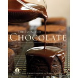 chocolatebook.jpg