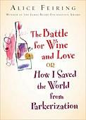 battle_wine_love.jpg