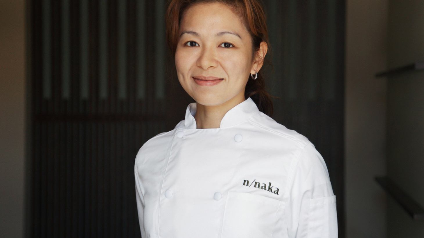 This week, we continue our conversation about food on the screen closer to home, in Los Angeles. Chef Niki Nakayama discusses how life has changed since being featured on the first season of Chef's Table on Netflix. Also on the show: how the pluot was born, Sichuan food in the SGV, the Lone Star State's many styles of BBQ, taking over the tap at LA Beer Week and vegan baking tips from a teen.