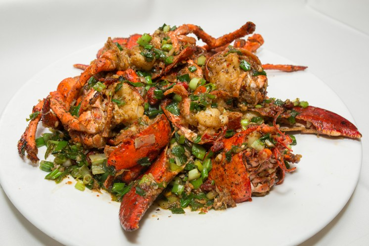 Lobster-NewportSeafood.jpg