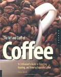 gf111126coffee.jpg